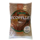 Ecopellets